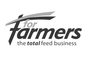 forfarmers_logo