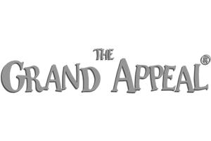 grand_appeal_logo
