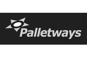 palletways_logo