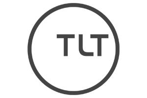 tltl_logo