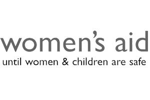 womens_aid_logo