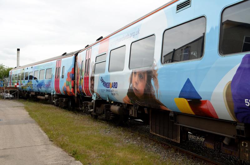 Springboard_train