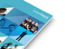 Unionlearn